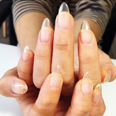 nail-extension-kalakriti-nail-salon