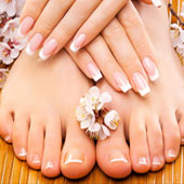 pedicure-nail-foot-spa-salon-kalakriti-kolkata